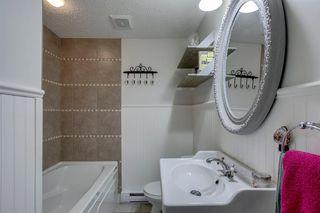 Photo 42: 309 Westmount Court: Okotoks Detached for sale : MLS®# A1043728