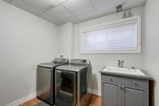Photo 43: 309 Westmount Court: Okotoks Detached for sale : MLS®# A1043728