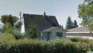 Main Photo: 5525 48 Avenue: Wetaskiwin House for sale : MLS®# E4221376