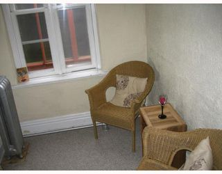 Photo 8: 517 Beresford Avenue in WINNIPEG: Manitoba Other Condominium for sale : MLS®# 2917077