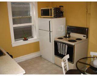 Photo 4: 517 Beresford Avenue in WINNIPEG: Manitoba Other Condominium for sale : MLS®# 2917077