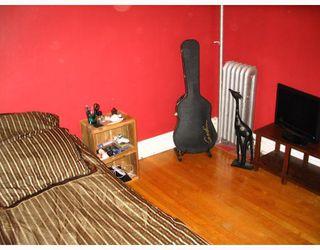 Photo 5: 517 Beresford Avenue in WINNIPEG: Manitoba Other Condominium for sale : MLS®# 2917077