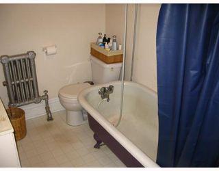 Photo 6: 517 Beresford Avenue in WINNIPEG: Manitoba Other Condominium for sale : MLS®# 2917077