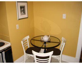 Photo 3: 517 Beresford Avenue in WINNIPEG: Manitoba Other Condominium for sale : MLS®# 2917077