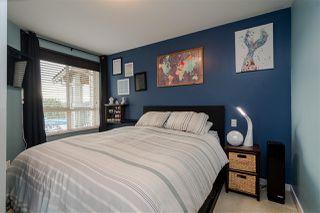 """Photo 19: 404 21009 56 Avenue in Langley: Salmon River Condo for sale in """"Cornerstone"""" : MLS®# R2519052"""