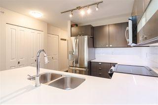 """Photo 14: 404 21009 56 Avenue in Langley: Salmon River Condo for sale in """"Cornerstone"""" : MLS®# R2519052"""