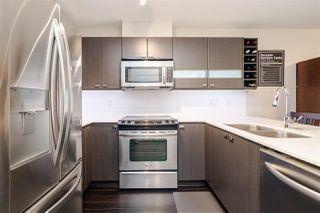 """Photo 15: 404 21009 56 Avenue in Langley: Salmon River Condo for sale in """"Cornerstone"""" : MLS®# R2519052"""