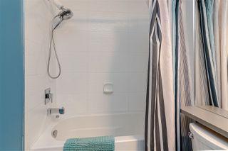 """Photo 24: 404 21009 56 Avenue in Langley: Salmon River Condo for sale in """"Cornerstone"""" : MLS®# R2519052"""