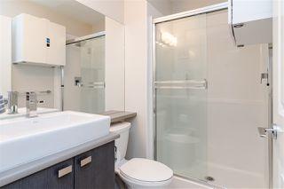 """Photo 27: 404 21009 56 Avenue in Langley: Salmon River Condo for sale in """"Cornerstone"""" : MLS®# R2519052"""