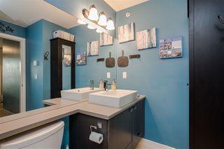 """Photo 23: 404 21009 56 Avenue in Langley: Salmon River Condo for sale in """"Cornerstone"""" : MLS®# R2519052"""