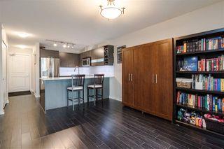 """Photo 9: 404 21009 56 Avenue in Langley: Salmon River Condo for sale in """"Cornerstone"""" : MLS®# R2519052"""