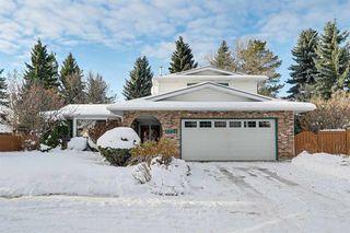 Main Photo:  in Edmonton: Zone 16 House for sale : MLS®# E4221925