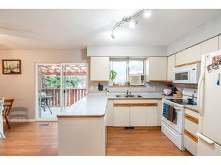 Photo 13: 7815 DEERFIELD Street in Mission: Mission BC House for sale : MLS®# R2523001