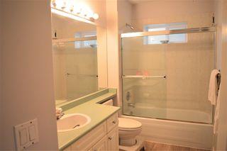 Photo 27: 12431 263 Street in Maple Ridge: Websters Corners House for sale : MLS®# R2524375
