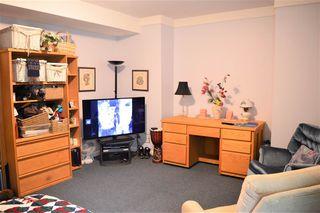 Photo 29: 12431 263 Street in Maple Ridge: Websters Corners House for sale : MLS®# R2524375
