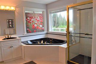 Photo 21: 12431 263 Street in Maple Ridge: Websters Corners House for sale : MLS®# R2524375