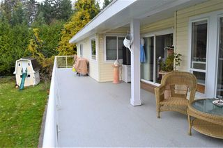 Photo 8: 12431 263 Street in Maple Ridge: Websters Corners House for sale : MLS®# R2524375