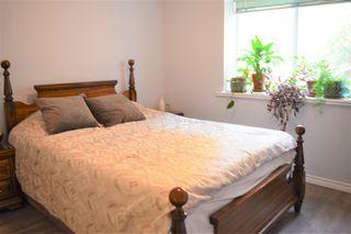 Photo 26: 12431 263 Street in Maple Ridge: Websters Corners House for sale : MLS®# R2524375