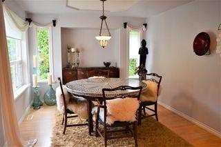 Photo 10: 12431 263 Street in Maple Ridge: Websters Corners House for sale : MLS®# R2524375