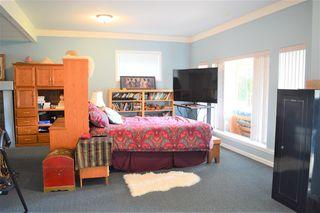 Photo 32: 12431 263 Street in Maple Ridge: Websters Corners House for sale : MLS®# R2524375