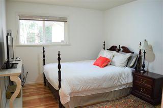Photo 15: 12431 263 Street in Maple Ridge: Websters Corners House for sale : MLS®# R2524375