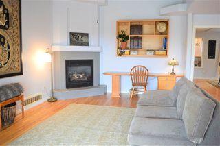 Photo 6: 12431 263 Street in Maple Ridge: Websters Corners House for sale : MLS®# R2524375
