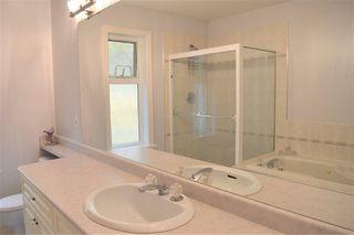 Photo 17: 12431 263 Street in Maple Ridge: Websters Corners House for sale : MLS®# R2524375