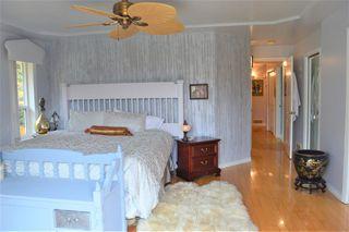 Photo 20: 12431 263 Street in Maple Ridge: Websters Corners House for sale : MLS®# R2524375