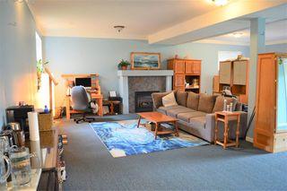 Photo 31: 12431 263 Street in Maple Ridge: Websters Corners House for sale : MLS®# R2524375