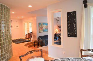 Photo 11: 12431 263 Street in Maple Ridge: Websters Corners House for sale : MLS®# R2524375