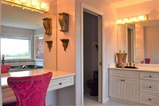 Photo 22: 12431 263 Street in Maple Ridge: Websters Corners House for sale : MLS®# R2524375
