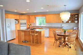 Photo 2: 12431 263 Street in Maple Ridge: Websters Corners House for sale : MLS®# R2524375