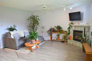 Photo 23: 12431 263 Street in Maple Ridge: Websters Corners House for sale : MLS®# R2524375
