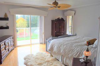 Photo 19: 12431 263 Street in Maple Ridge: Websters Corners House for sale : MLS®# R2524375