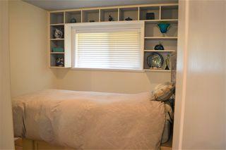 Photo 16: 12431 263 Street in Maple Ridge: Websters Corners House for sale : MLS®# R2524375