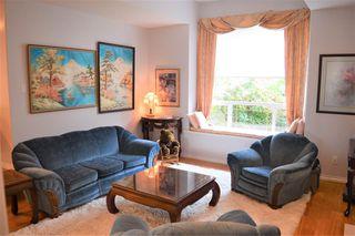 Photo 12: 12431 263 Street in Maple Ridge: Websters Corners House for sale : MLS®# R2524375
