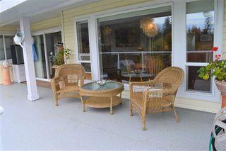 Photo 7: 12431 263 Street in Maple Ridge: Websters Corners House for sale : MLS®# R2524375