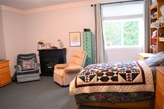 Photo 28: 12431 263 Street in Maple Ridge: Websters Corners House for sale : MLS®# R2524375