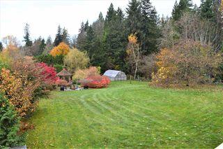 Photo 37: 12431 263 Street in Maple Ridge: Websters Corners House for sale : MLS®# R2524375