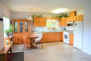 Photo 25: 12431 263 Street in Maple Ridge: Websters Corners House for sale : MLS®# R2524375