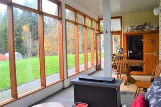 Photo 34: 12431 263 Street in Maple Ridge: Websters Corners House for sale : MLS®# R2524375