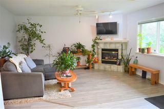 Photo 24: 12431 263 Street in Maple Ridge: Websters Corners House for sale : MLS®# R2524375
