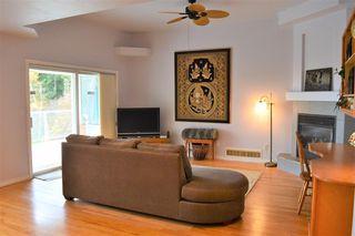 Photo 5: 12431 263 Street in Maple Ridge: Websters Corners House for sale : MLS®# R2524375
