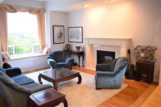 Photo 13: 12431 263 Street in Maple Ridge: Websters Corners House for sale : MLS®# R2524375