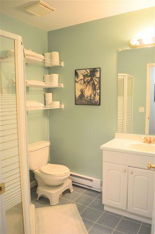 Photo 30: 12431 263 Street in Maple Ridge: Websters Corners House for sale : MLS®# R2524375