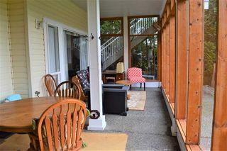 Photo 33: 12431 263 Street in Maple Ridge: Websters Corners House for sale : MLS®# R2524375
