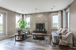 Photo 10: 275051 106 Street E: Rural Foothills County Detached for sale : MLS®# A1055049