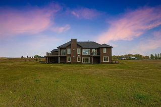 Photo 2: 275051 106 Street E: Rural Foothills County Detached for sale : MLS®# A1055049
