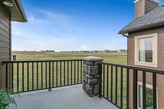 Photo 22: 275051 106 Street E: Rural Foothills County Detached for sale : MLS®# A1055049