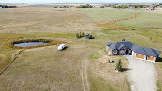 Photo 46: 275051 106 Street E: Rural Foothills County Detached for sale : MLS®# A1055049